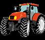 Traktorfahrten auf Ameland